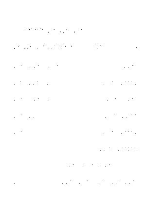Tkng00045