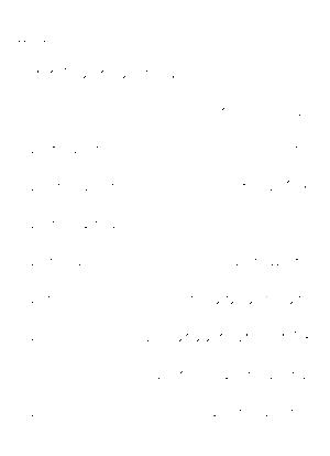 Tkng00053