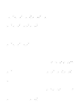 Tkng00054