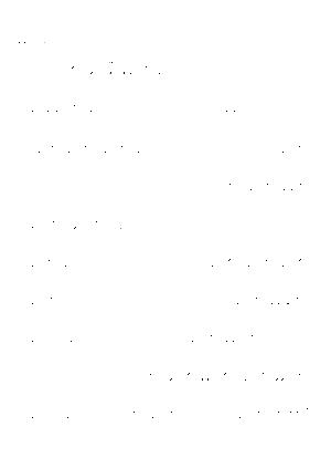 Tkng00055