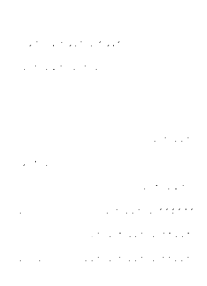 Tkng0013