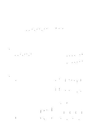 Tobari101010274