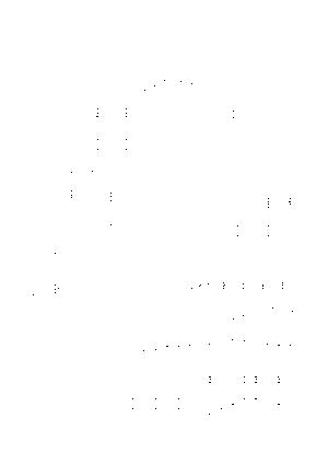 Tobari202007031