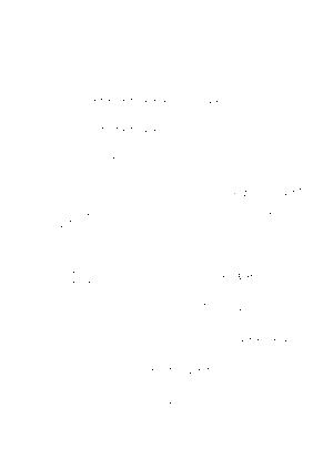 Tobari202008081