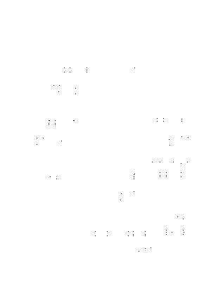 Tobari202009053