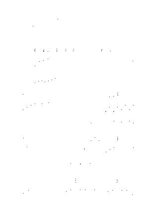 Tobari202009083