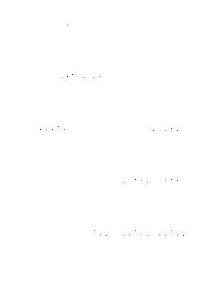 Tobari202010153
