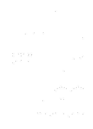 Tobari202010281
