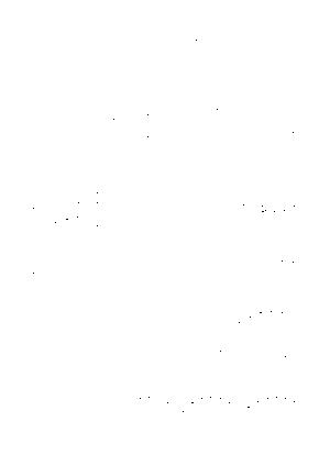 Tobari202010283