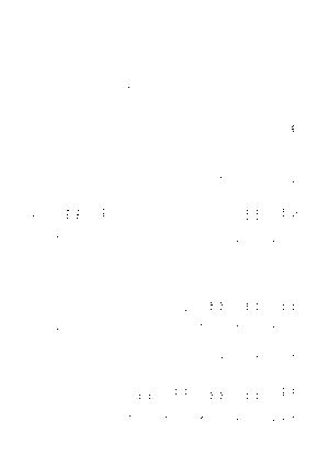 Tobari202012033