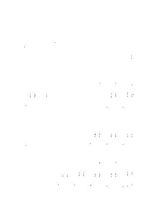 Tobari202012034