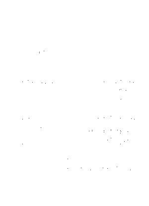 Tobari202012044