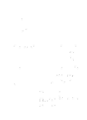 Tobari202012045