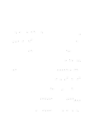 Tobari202012081