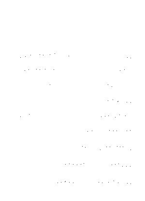 Tobari202012082