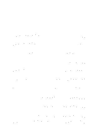 Tobari202012084