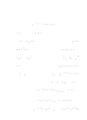 Tobari202101121