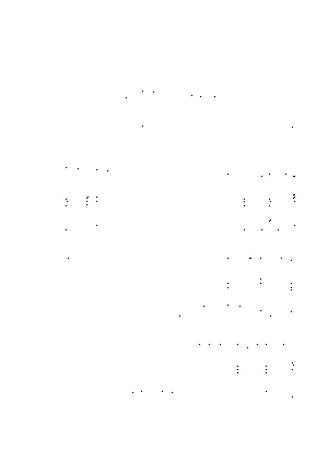 Tobari2021011211