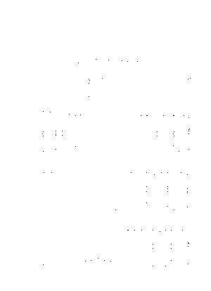 Tobari2021011212