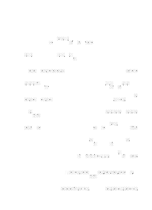 Tobari202101123
