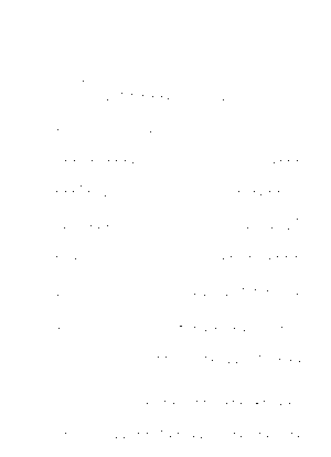 Tobari202101124