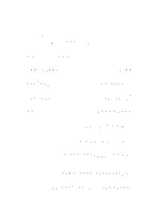 Tobari202101125