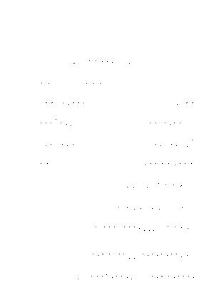 Tobari202101126