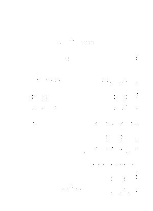 Tobari202101127