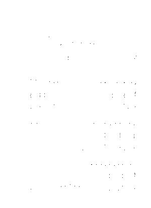 Tobari202101128