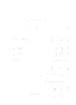 Tobari202101129