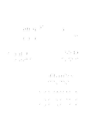 Tobari202103291