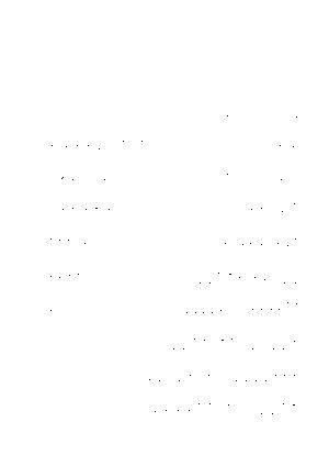 Tobari2021032910