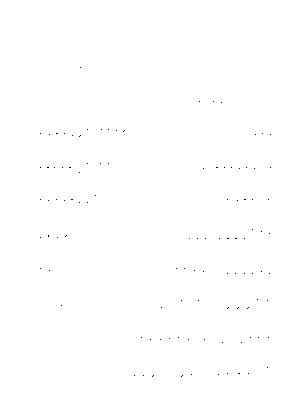 Tobari2021032911