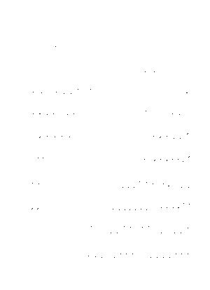 Tobari2021032914