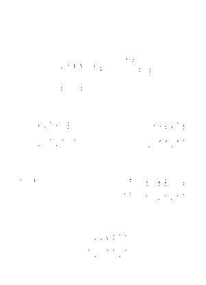 Tobari202103292