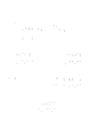 Tobari202103294