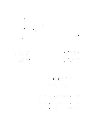 Tobari202103296