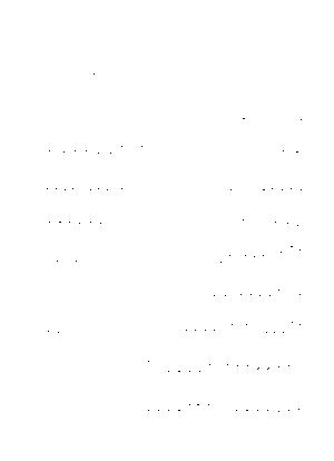 Tobari202103298