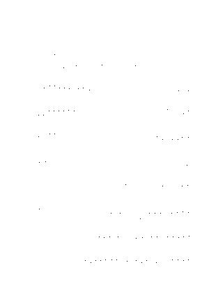 Tobari202106031