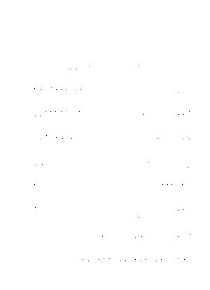 Tobari202106033