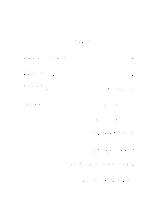 Tobari202106041