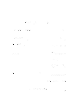 Tobari202106122