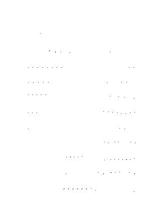 Tobari202106123