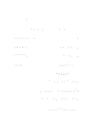 Tobari202106124