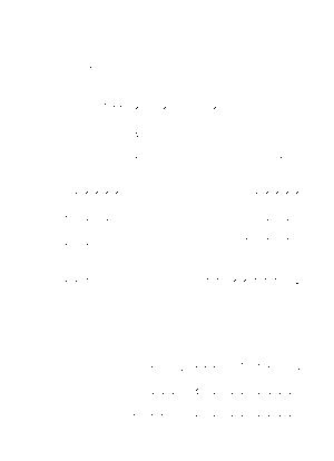Tobari202106125