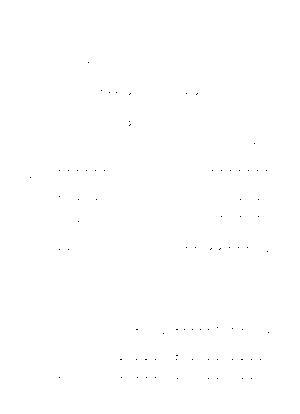Tobari202106126