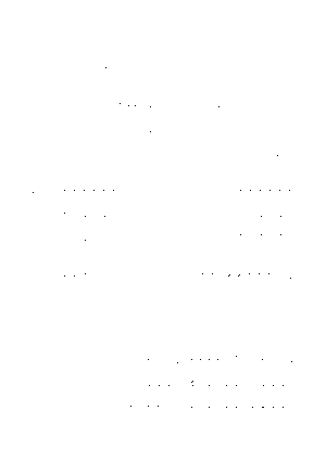 Tobari202106129