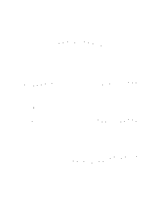 Tobari202108316