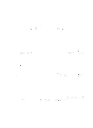 Tobari202108317