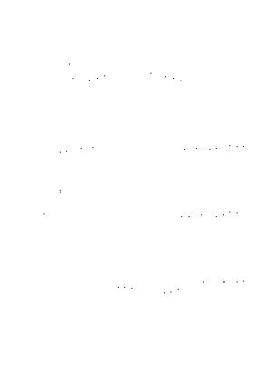 Tobari202108318